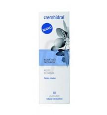 Cremhidral by Zorgan - Crema Hidratante Profunda
