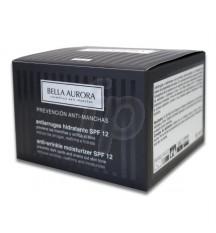 Bella Aurora Crema Antiarrugas Hidratante