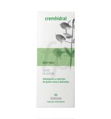 Cremhidral by Zorgan - Body Milk (200 ml)