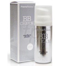 BB Cream Medium Shade (piel morena)