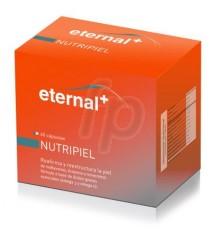 Eternal+ Nutricosmético Nutripiel