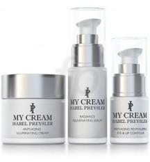 My Cream Isabel Preysler Pack Cuidado Completo