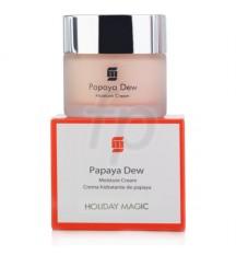 Holiday Magic Papaya Dew Crema Hidratante