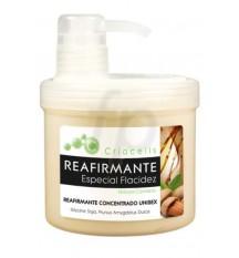 Criacells Crema Reafirmante Corporal 500 ml