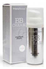 Prisma Natural BB Cream Medium Shade (piel morena)