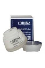 Corona de Oro Crema Hydrem-24 Piel Normal