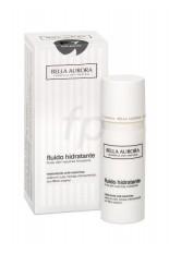 Bella Aurora White+ Tratamiento Aclarante