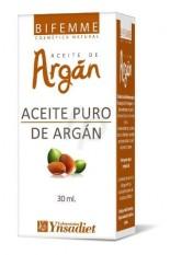 Bifemme Aceite de Argán Puro