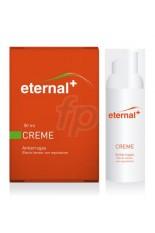 Eternal+ Creme Antiarrugas
