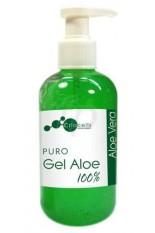 Criacells Gel de Aloe Vera Puro 250 ml