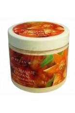 Refan Frutales - Granada-Papaya Butter Cream