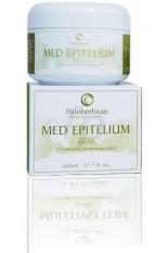Med Epitelium by Pirinherbsan Crema Dermo-Regeneradora 200 ml