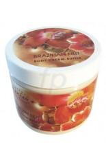 Refan Nuez de Brasil Butter Cream
