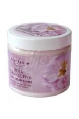 Refan Rosa Damascena Butter Cream