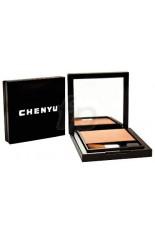 Chen Yu Blush Sublime Glamour - Colorete en Polvo