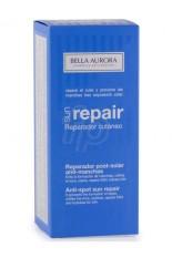 Bella Aurora Sun Repair - Regenerador Antimanchas Antiedad Post-Solar