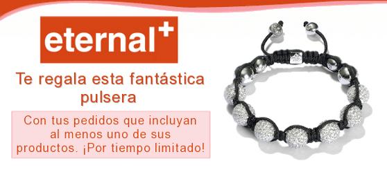 Eternal+ Regalo