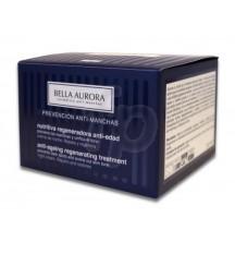 Bella Aurora Crema Nutritiva Anti-Edad