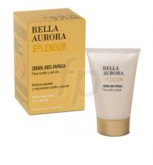 Bella Aurora Splendor Crema Anti-Papada Cuello y Escote