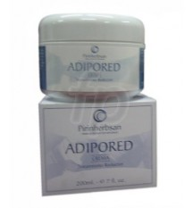 Adipored by Pirinherbsan Crema Reductora Reafirmante 200 ml