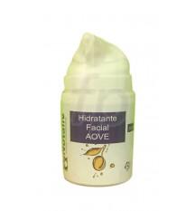 Aove Hidratante Facial