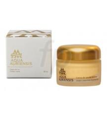 Aqua Auriensis Crema de Oro