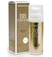 BB Cream Natural Shade (piel clara)