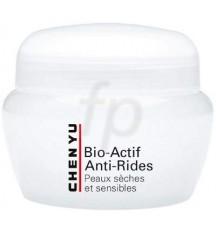 Chen Yu Bio-Actif Anti-Rides