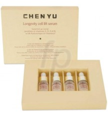 Chen Yu Longevity Cell Lift Serum
