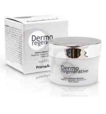 Prisma Natural Crema Dermo Regenerative