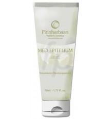 Med Epitelium by Pirinherbsan Crema Dermo-Regeneradora 50 ml