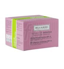 Bella Aurora Hydra Rich Solution