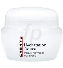 Hydratation Douce
