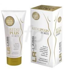 Reduplus Forte Gel Anticelulítico, Reafirmante y Reductor