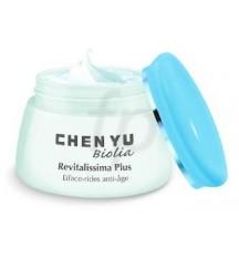 Chen Yu Biolia Revitalissima Plus