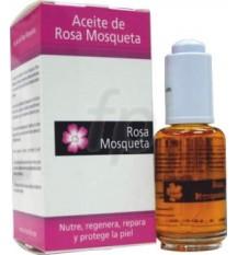 Criacells Aceite de Rosa Mosqueta