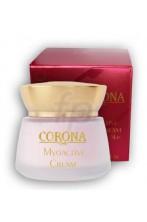 Corona de Oro Myoactive Total Lifting Cream (Piel Seca)