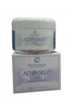 Adipored by Pirinherbsan Crema Reductora Reafirmante200 ml