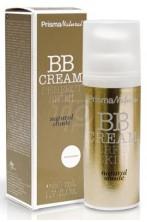 Prisma Natural BB Cream Natural Shade (piel clara)