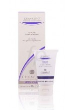 Eternelle Dermonu - Gel Anti-Acné e Imperfecciones