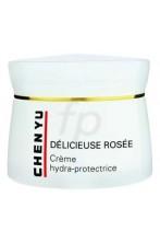 Chen Yu Crème Hydra-Protectrice