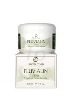 Fluvialin by Pirinherbsan - Crema para Piernas Cansadas