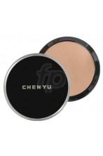 Chen Yu Terre XXL Glamour - Polvo Compacto Efecto Bronceado