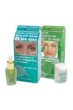 Pack Sudden Change Serum + Gel con Té Verde