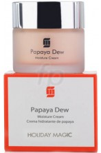 Holiday Magic Papaya Dew Crema Hidratante