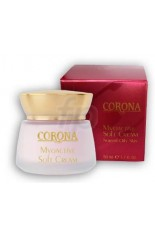 Corona de Oro Myoactive Soft Lifting Cream (Piel Normal-Grasa)