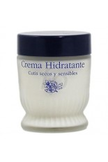 Holiday Magic Crema Hidratante Piel Seca y Sensible