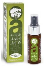 Prisma Natural Aceite de Árbol del Té en Spray