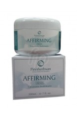 Affirming by Pirinherbsan Crema Reafirmante 200 ml