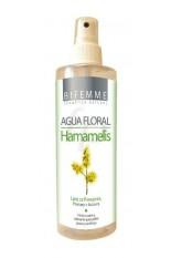Bifemme Agua Floral Hamamelis